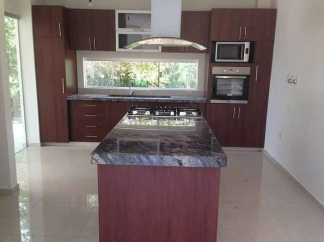 Casa en venta o anticretico z/ oeste628227449