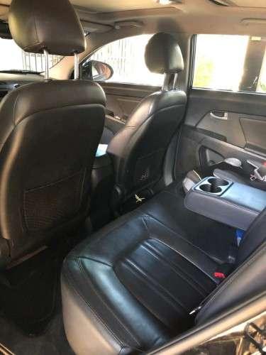 En venta vagoneta kia sportage full equipo517920461