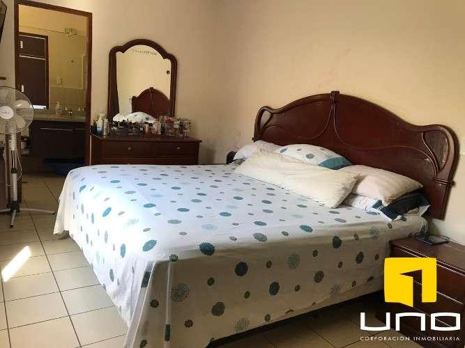 Casa en venta en condominio sevilla las terrazas ii1388050147