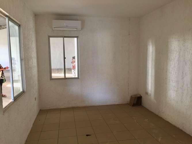 En la mejor zona de plusvalía, vendo espaciosos galpones con excelentes instalaciones366798532
