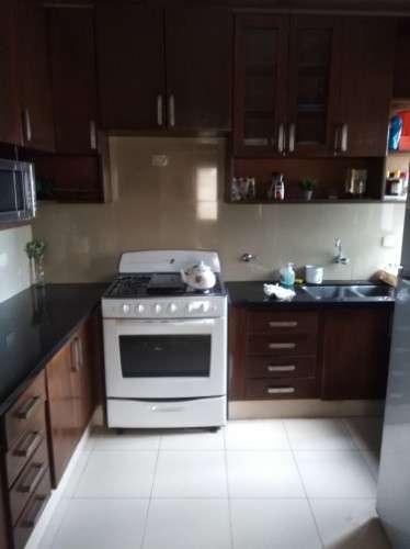 Vendo edificio en excelente ubicacion656270827