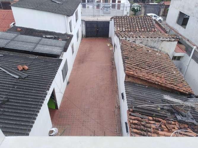 Vendo edificio en excelente ubicacion1644638363