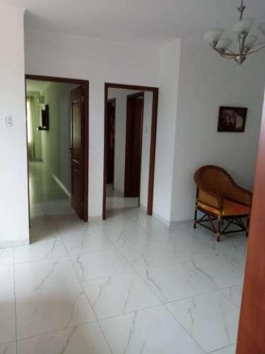Casa en venta avenida alemana 5to y 6to anillo262736467