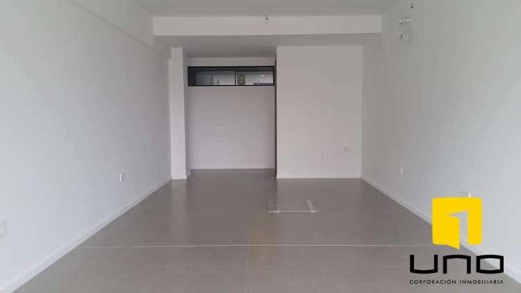 En venta hermoso local comercial en edificio nano de smart studios2144105540