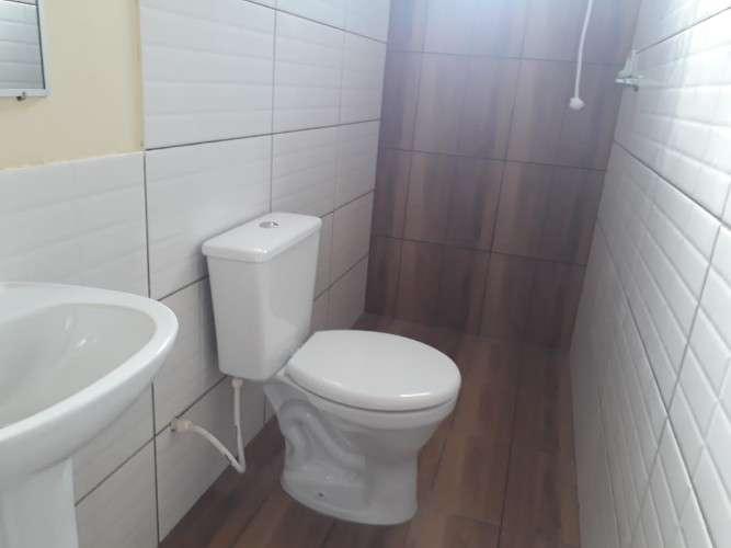 Casa en venta z-sur 481358259