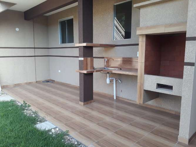 Casa en venta z-sur 2098609780