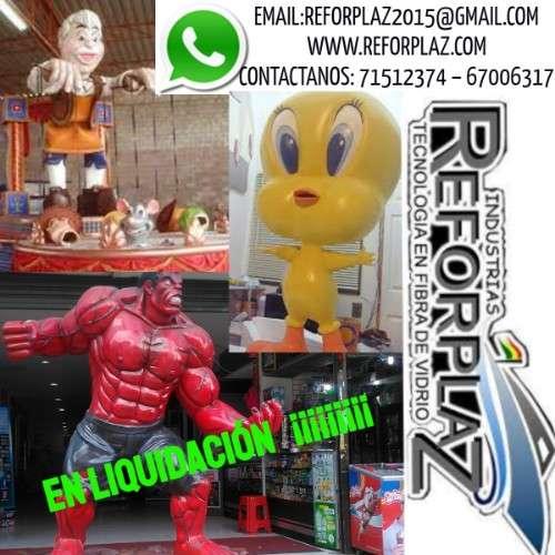Hermosos figuras decorativas  personalizados884861904