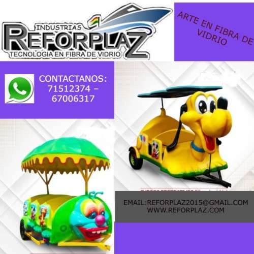 Hermosos figuras decorativas 978780325