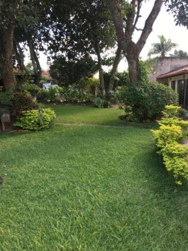 En venta hermosa quinta1330998887