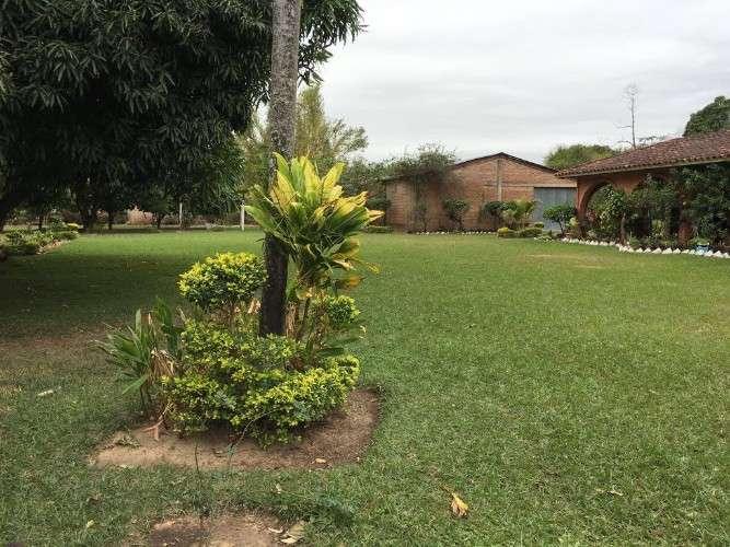 En venta hermosa quinta764332206