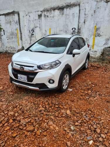 Honda wr-v 20201384169245