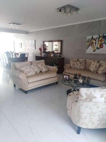 Casa en venta zona norte amoblada1795000023