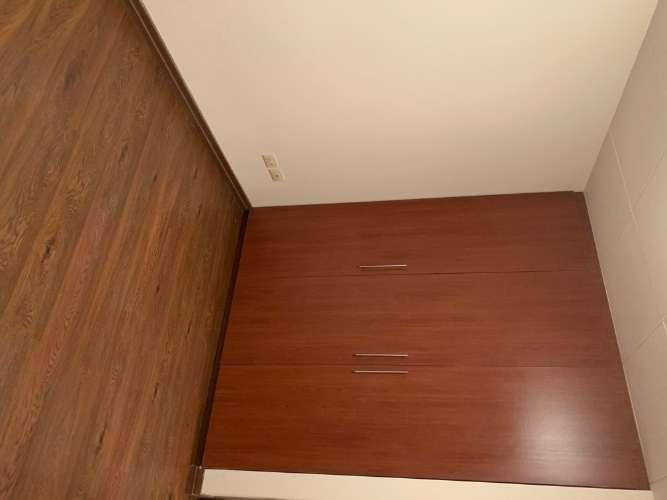 Alquiler departamento miraflores1527041372