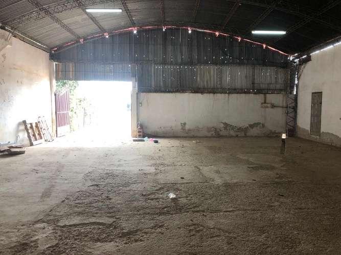 Taller o lavadero sobre avenida funcional  galpon  en zona comercial1397035934