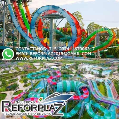 Realizamos hermosos figuras decorativas  personalizados para toda bolivia223538558