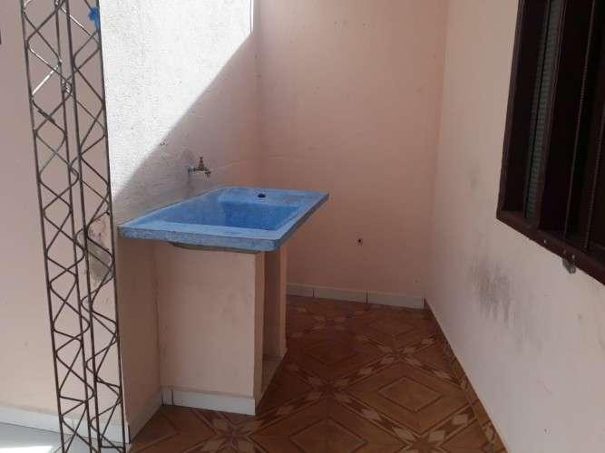 Casa en alquiler por av. busch1571724901