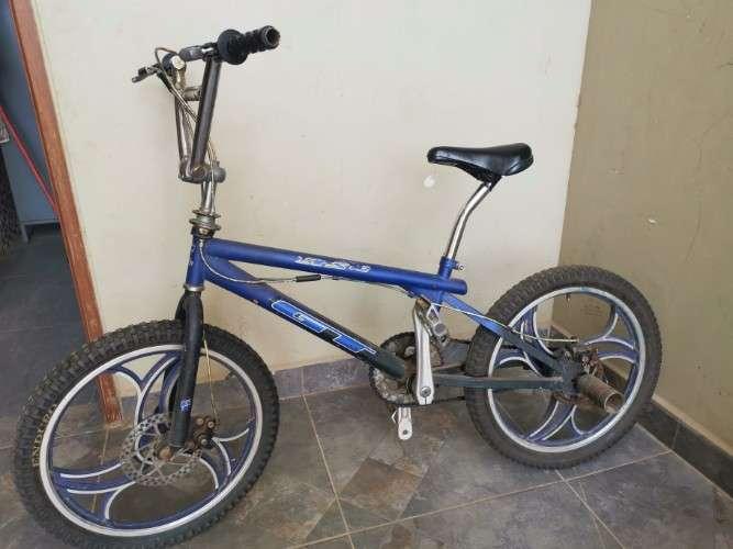 Bicicletas baratas 965543200