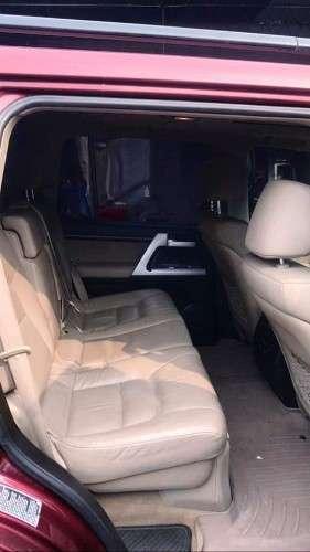 Landcruiser 2011 bi turbo diesel sacada de toyosa 56500$us1958841804