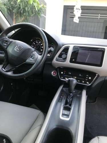 Vendo vagoneta2081482118