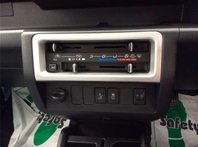 El vehiculo que necesitas daihatsu hijet truck s500.695092552