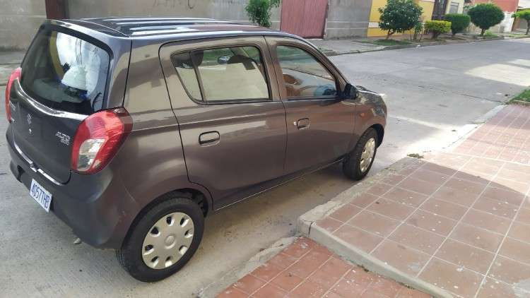 Suzuki alto 201668254473
