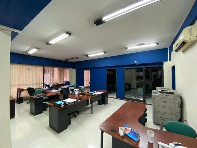 Oficinas en venta1908695343