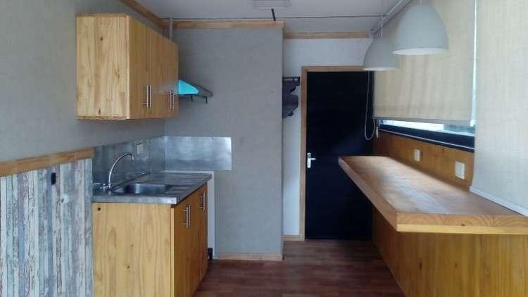 Contenedores y oficinas en venta262325718