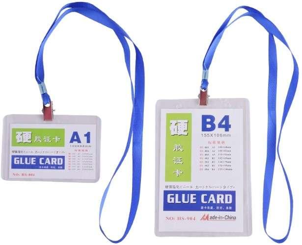 Porta credencial1079520099