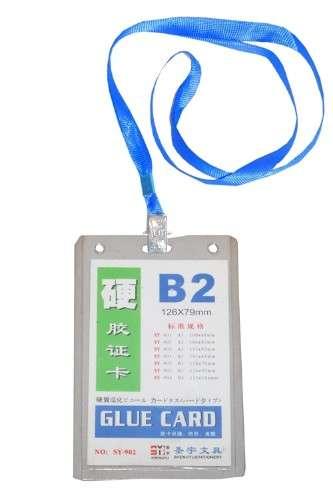 Porta credencial95051939
