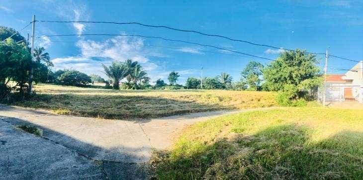 Se vende hermoso  terreno en el urubó urbanización villa bonita777686852