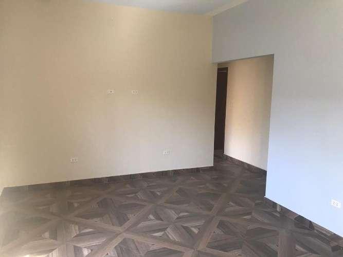 Casa en anticretico z-sur332290956