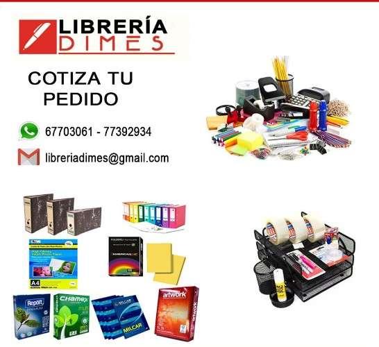 Libreria dimes62388139