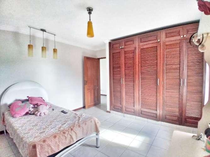 Casa en venta en polanco739725025