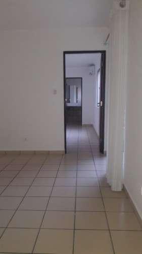 Linda casa en venta- 3 dormitorios -  sevilla las terrazas ii1075232468