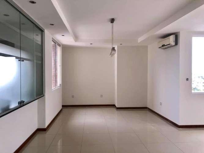Renatta schaimann alquilo: bello y espacioso departamento duplex98762568