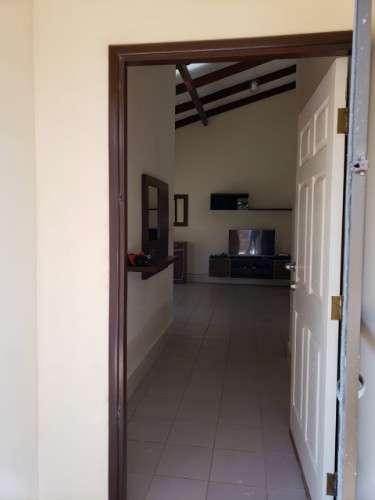 Casa1006428677