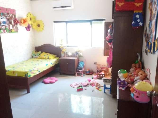 Hermosa casa en venta zona norte a 3 cuadras del nuevo mercado los pozos1627533934