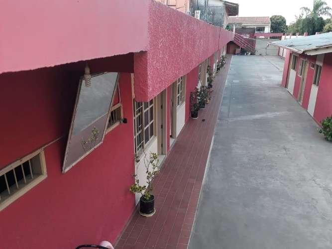 sobre avenida residencial en venta z/sur salida a 2 calles2130454563