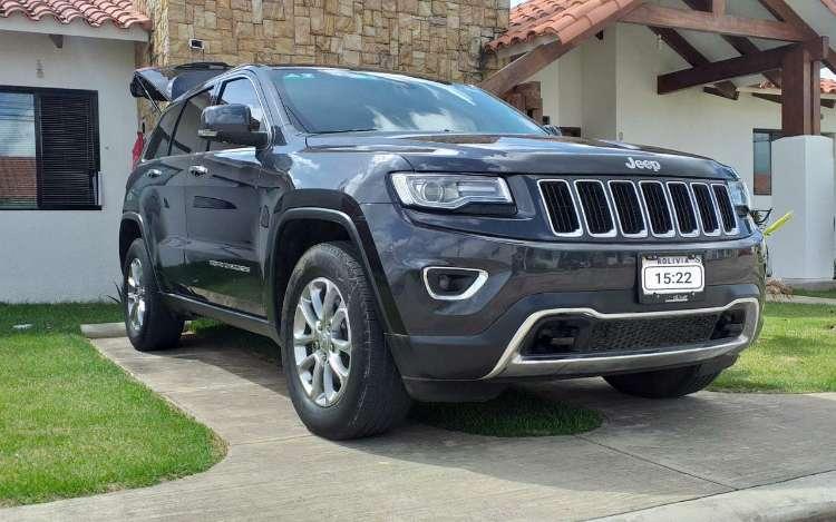 Jeep grand cherokee654376618