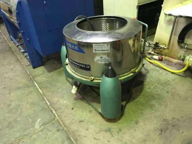 Maquinaria para lavanderia1149644492