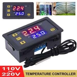 Control de temperatura 463655131