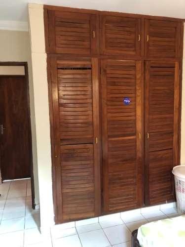 Renatta schaimann alquila: bonita y funcional casa de una planta1014313136