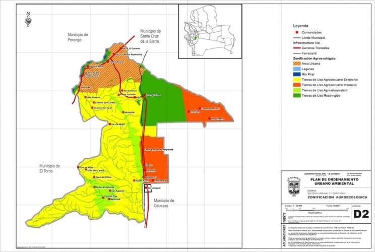 Topografía & agrimensura533403383