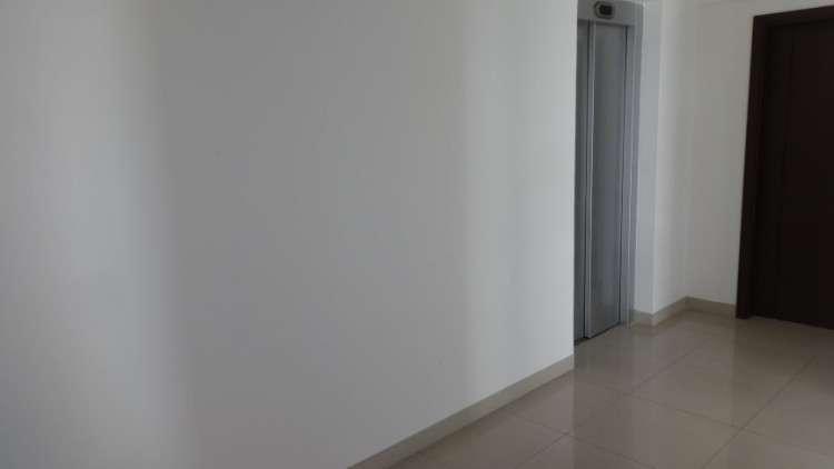 Alquilo lindo y centrico departamento1299614482