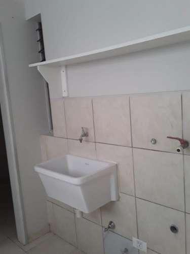 2 departamentos en alquiler barrio las palmas603997677