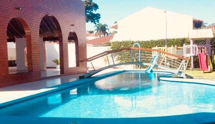 Hermoso departamento en venta barrio las palmas.399224679