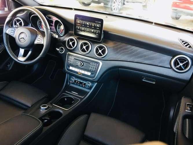 Majestuoso y elegante mercedes-benz cla 250 mod. 2018 (coupe) premium package733749122