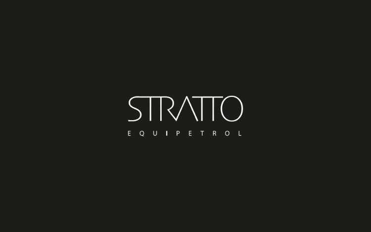 Stratto equipetrol1447203669