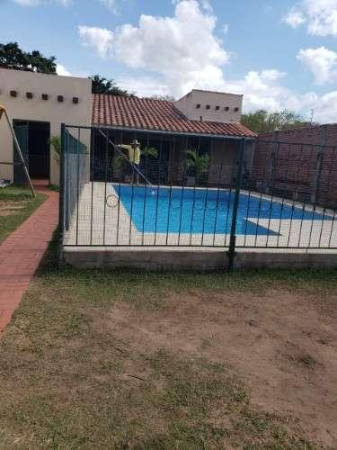 Casa1139388077