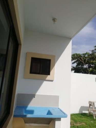 Casa a estrenar z-sur urb.españa85007287